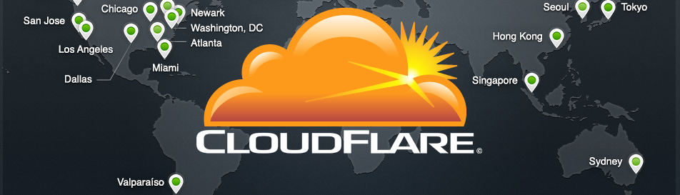 cloudflare-banner